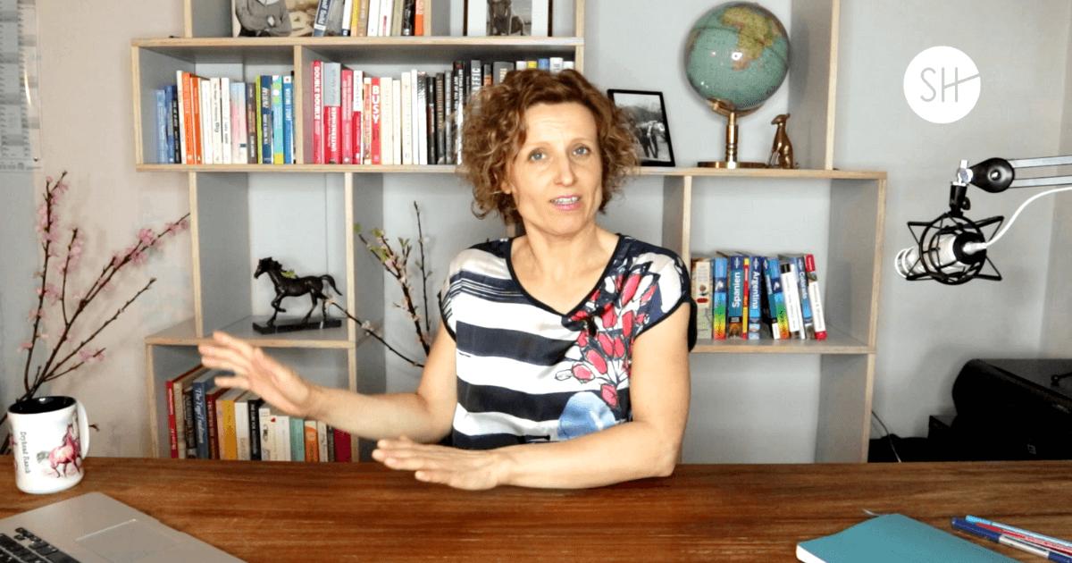 Als Life-Coach erfolgreich werden – 3 Tipps für deinen Start