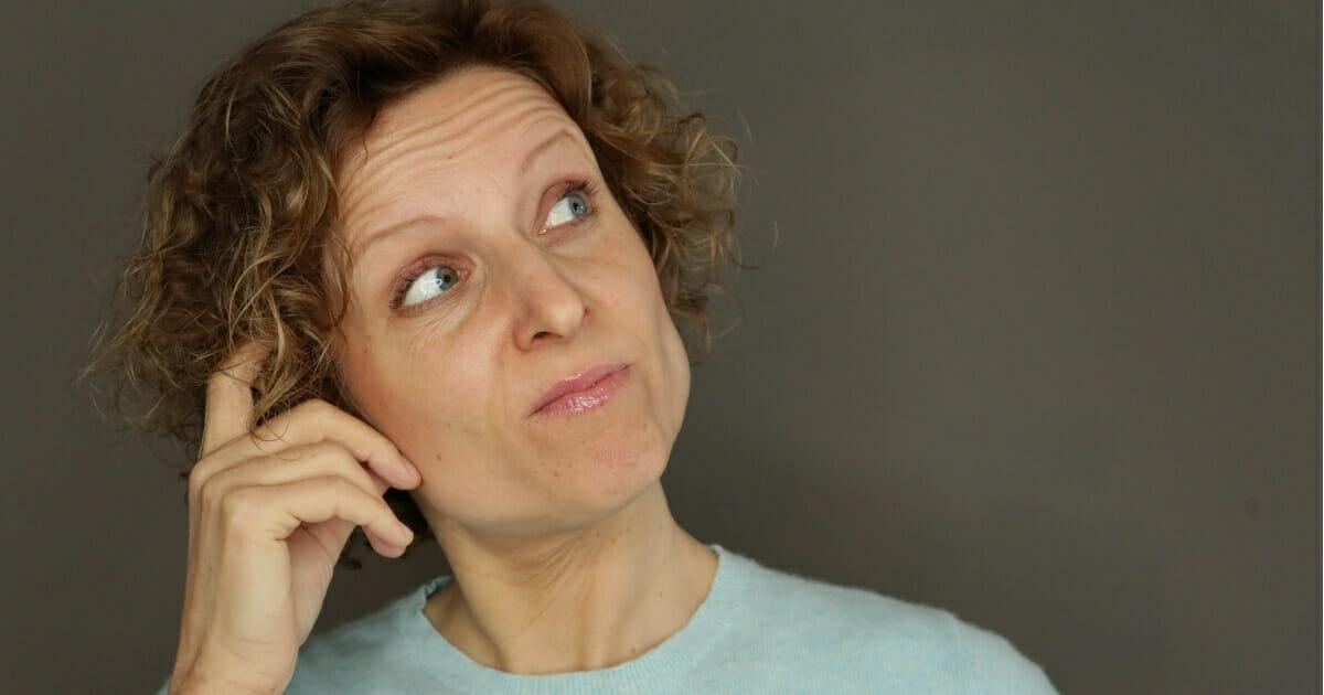 Preisfindung: Wieviel darf dein Online-Kurs kosten?