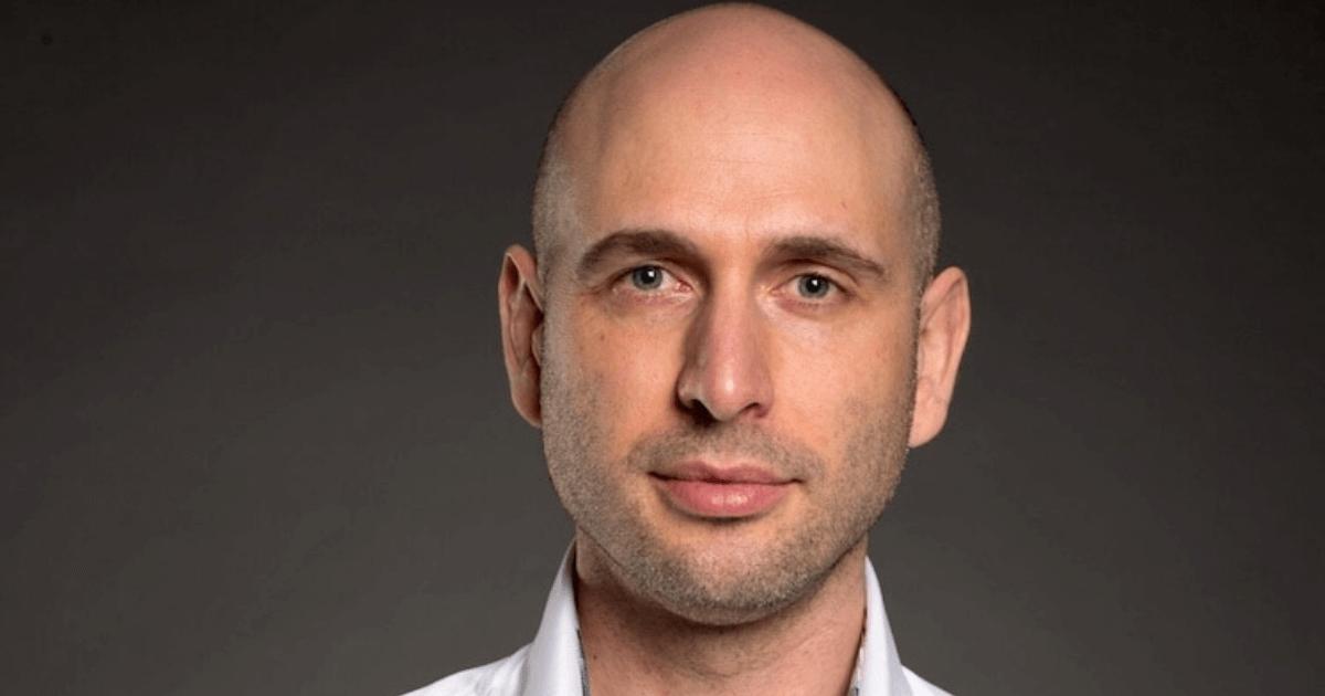 41: Wie Holger Grethe einen der beliebtesten Finanzblogs aufgebaut hat