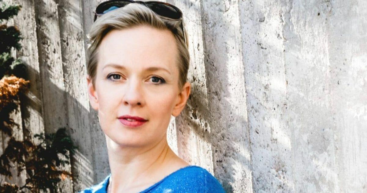 50: Online-Business, Verkaufen und Business aufbauen – ein Kulissenblick mit Rechtsanwältin Sabrina Keese-Haufs