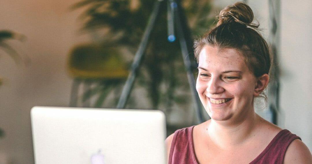 56: Wie Lea Giltjes in 3 Jahren den größten deutschen Bullet-Journal-Blog aufgebaut hat