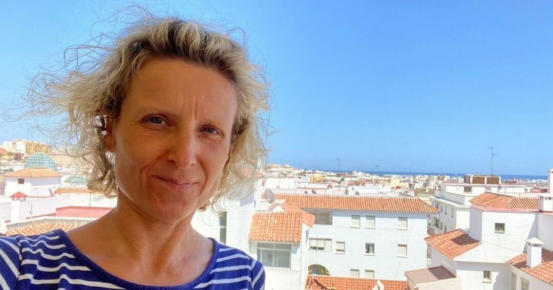 60: Urlaub vom Business: Wie du 4 Wochen frei machst ohne Umsatzeinbußen