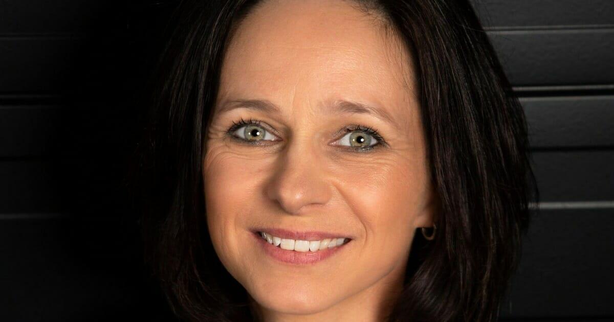 62: Sehtrainerin Agnes Blessing gewinnt 400 Teilnehmer für ihren Online-Kurs