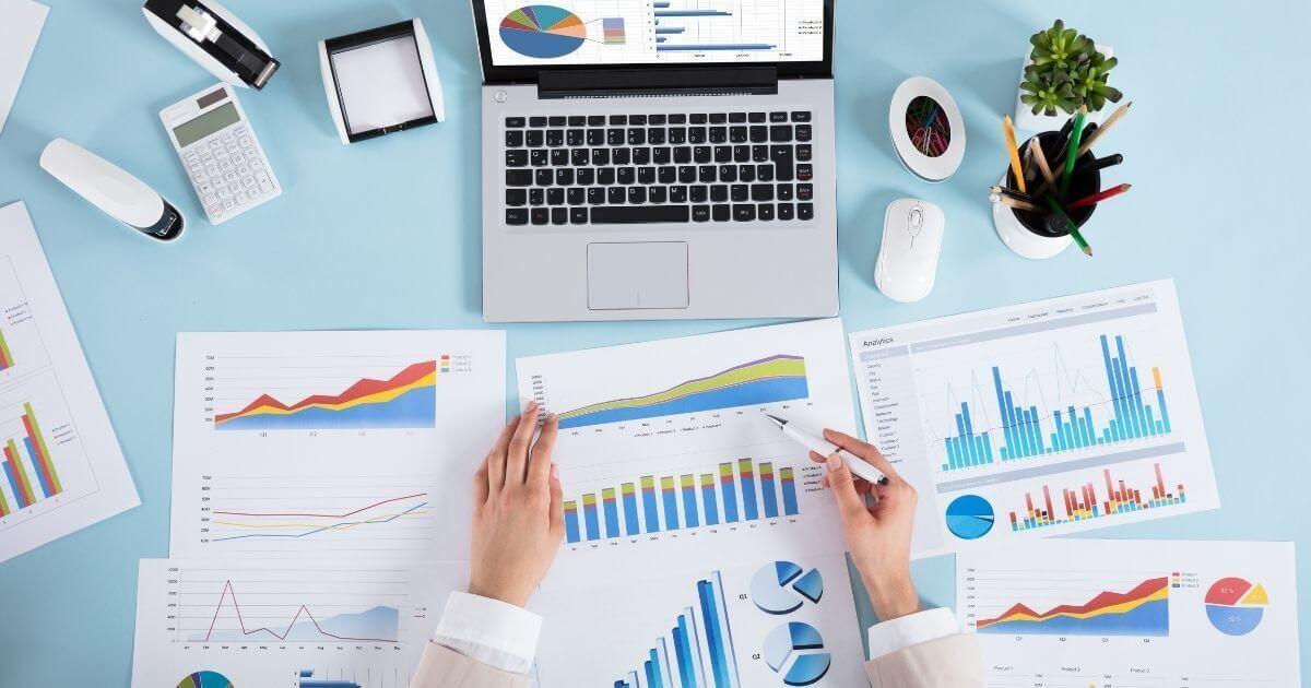 9 Kennzahlen im Online-Business (und warum Umsatz nicht alles ist)