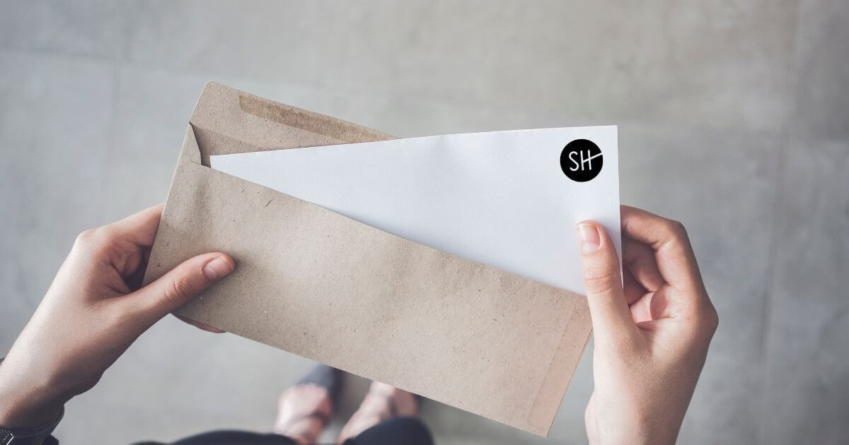 5 Wege deine Email-Newsletter Öffnungsrate zu steigern