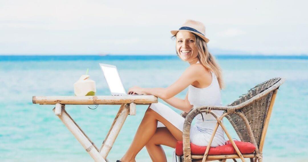 12 Online-Business-Mythen entlarvt