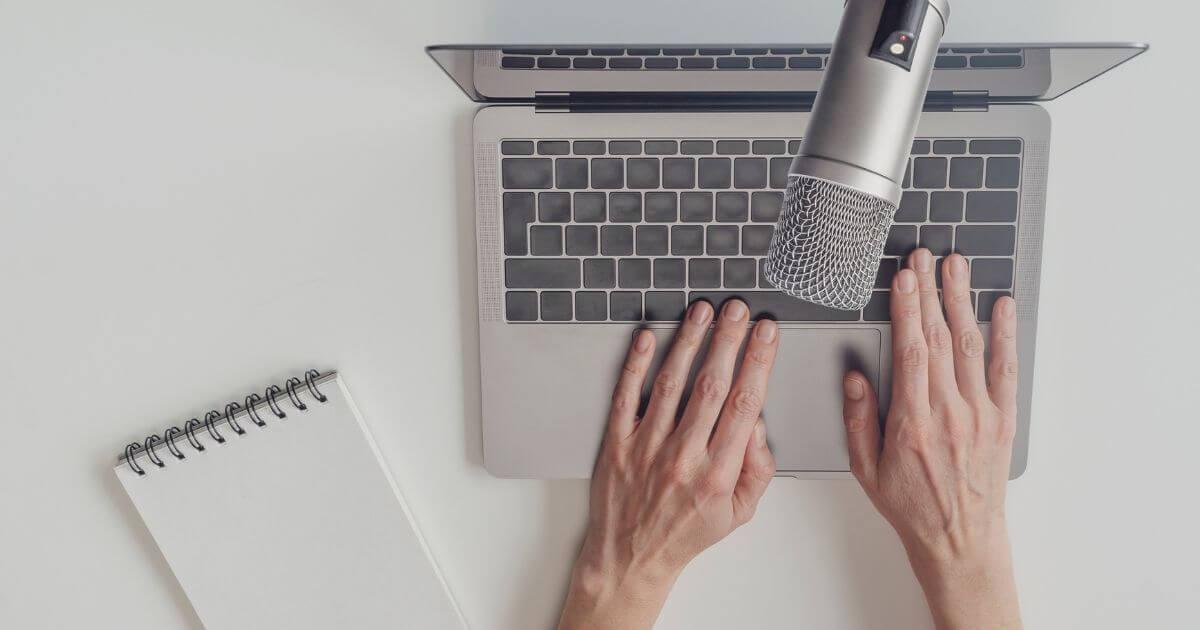 70: Die besten Tools für deinen Online-Kurs