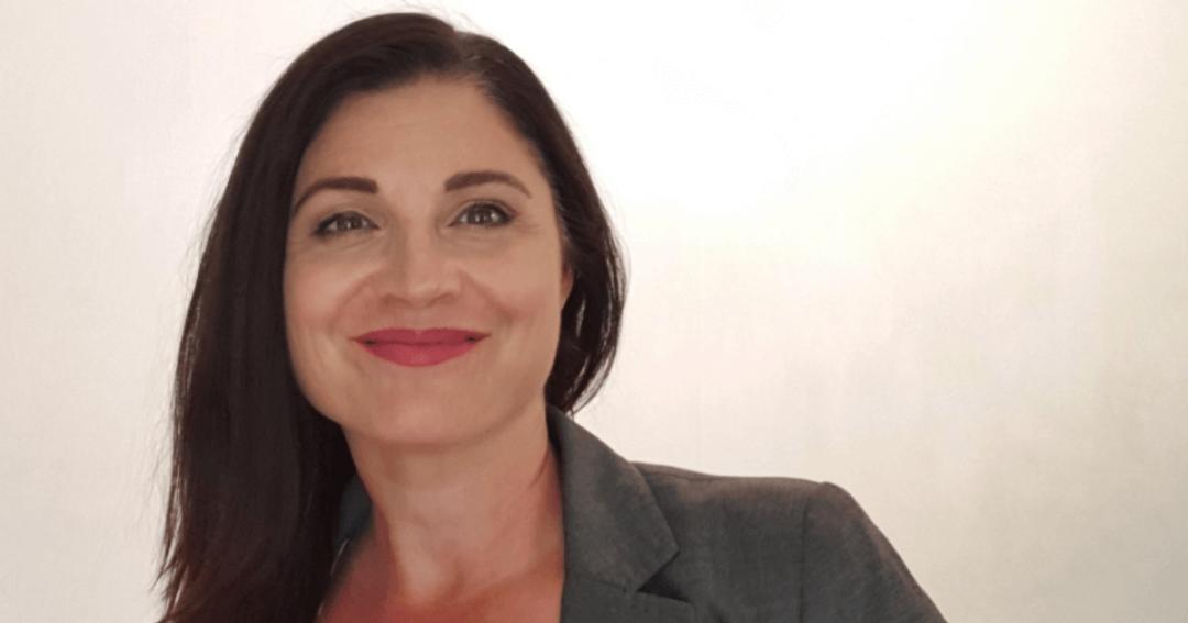 80: Wie Bewerbungs-Expertin Selma Kuyas mit Linkedin Reichweite aufbaut