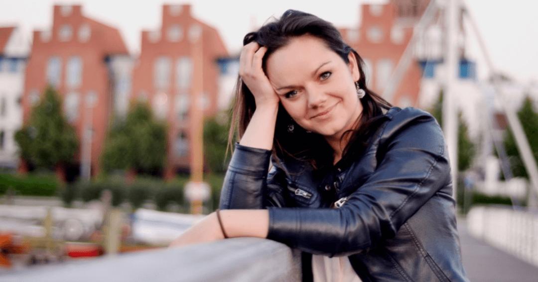 83: Selbstständigkeit vs. Unternehmertum mit Melanie Retzlaff